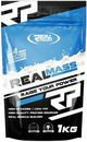 Гейнер Real Pharm - Real Mass, 1 кг