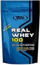 Протеин Real Pharm - Real Whey, 700 г