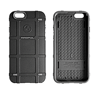 Magpul®  Чехол для iPhone® 6/6S Magpul™ Bump Case MAG486