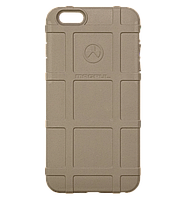 Magpul®  Чехол для iPhone® 6/6S Plus Magpul™ Field Case MAG485
