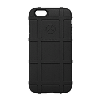 Magpul®  Чехол для iPhone® 6/6S Magpul™ Field Case MAG484