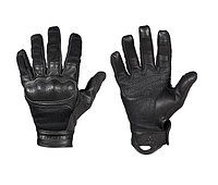 Magpul®  Перчатки Magpul Core™ Breach Gloves MAG855