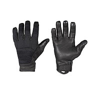 Magpul®  Перчатки Magpul Core™ Patrol Gloves MAG851