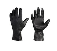 Magpul®  Лётные перчатки из Nomex® Magpul Core™ Flight Gloves MAG850