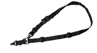 Magpul® Тактический одно/двухточечный ремень Magpul® MS3® Sling GEN2 MAG514