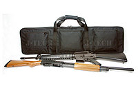J-Tech Сумка большая под карабин J-Tech® Large Carbine Carry Bag