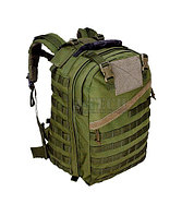 J-Tech Десантный рюкзак J-Tech® D-3 Assault Backpack (Airborn Version)