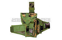 J-Tech Кобура J-Tech® Enhancer Combat Holster