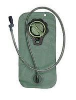 J-Tech Гидросистема 2л J-Tech® Hydration System Bag