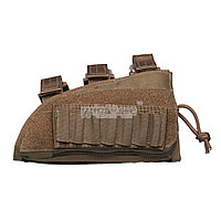 Winforce Патронташ на приклад Winforce™ Tactical Stock Butt Pouch
