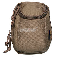 Winforce Подсумок Winforce™ EDC Tools Pouch (WU-23)