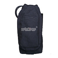 Winforce Подсумок для рации Winforce™ Radio Pouch MOLLE