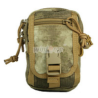 Winforce Подсумок Winforce™ M2 Waist Pack MOLLE