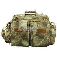 "Winforce Сумка на одно плечо Winforce™ ""Speeder"" Low Profile Bag"