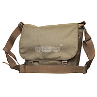 "Winforce Сумка на одно плечо Winforce™ ""Postman"" Low Profile Bag"