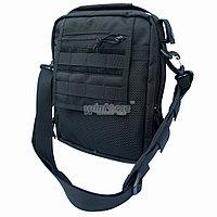 "Winforce Сумка на одно плечо Winforce™ ""Guide"" Bag"