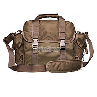 "Winforce Сумка для камеры Winforce™ ""Escaper"" Multipurpose Reporter Bag"