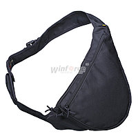 Winforce Сумка для полиции Winforce™ Police Quick Reaction Bag