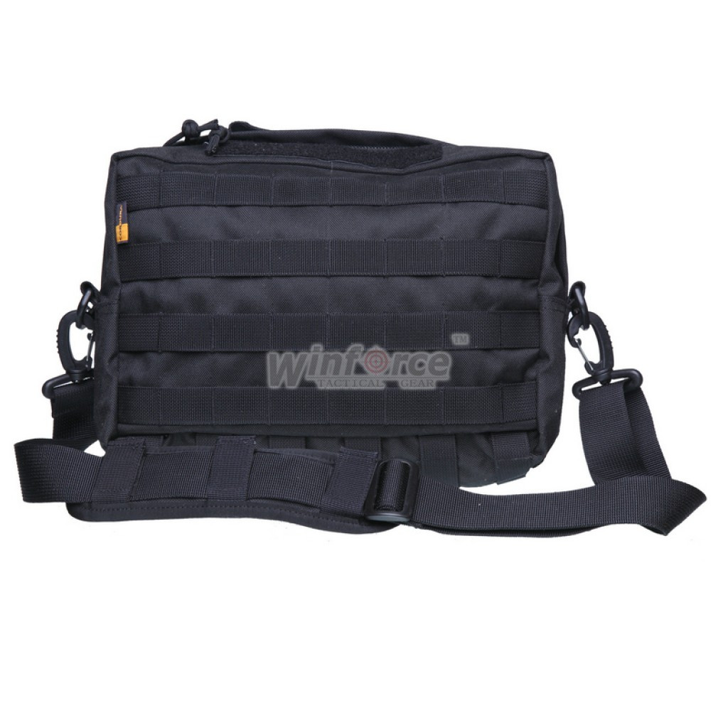 Winforce Сумка на одно плечо Winforce™ E.O.D. Utility Bag