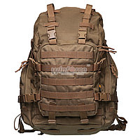 Winforce Тактический рюкзак Winforce™ Camel Patrol Pack