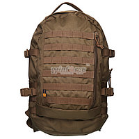 Winforce Тактический рюкзак Winforce™ Hickwall Recon Pack