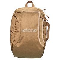 Winforce Сумка-рюкзак для ноутбука Winforce™ Blade Lap-top Pack