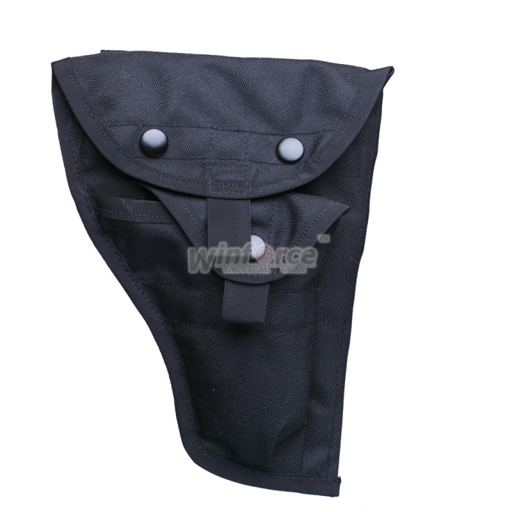 Winforce Кобура Winforce™ MOLLE II Holster