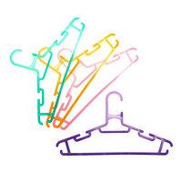 Вешалка для одежды детская
