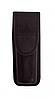 TRU-SPEC Подсумок для газового баллончика Мейс TRU-SPEC TRU-GEAR™ MK IV MACE
