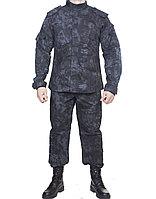Magellan Тактический костюм Magellan МПА-04