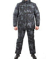 Magellan Зимний костюм Magellan из мембраны МПА-38
