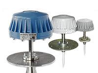 Радарные уровнемеры, фото 1