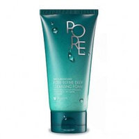 Пенка для умывания Mizon Pore Refine Deep Cleansing Foam
