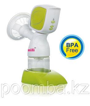 Молокоотсос Ramili Single Electric