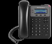 Новый 1-линейный IP-телефон с PoE от Grandstream