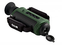 Flir Commercial Systems AB Тепловизор портативный FLIR TS24 Scout 19mm (240x180) 9HZ