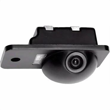 Камера заднего вида Audi Intro VDC-043