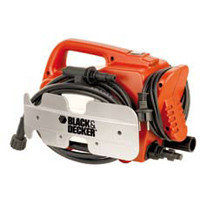Моечный аппарат Annovi Reverberi Black& Decker PW 1300 C