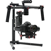 Подвес DJI Ronin-M (mini) 3-Axis
