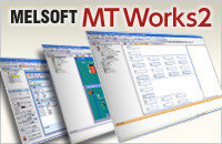 MT Works2