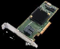 Adaptec RAID 7805 SGL