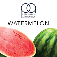 TPA Watermelon Flavor (клубника)10мл