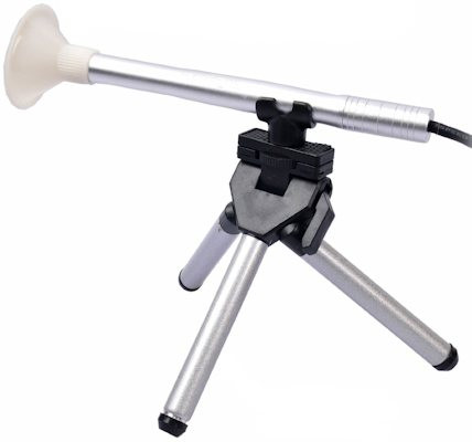 """Микроскоп """"B003+"""""""