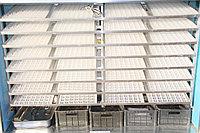 Инкубатор Промышленный на 2016 индюшиных яиц