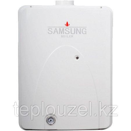 Газовый котел Samsung Smart-G SSB41k
