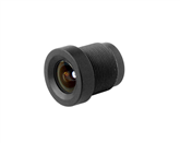 Объектив L06 NOVICAM 6mm, для камер 85 серии