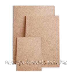 Деревянный планшет для рисования  35*45