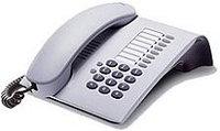 Телефон Optipoint 500 entry arctic L30250-F600-A110