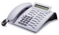 Телефон Optipoint 500 standard arctic L30250-F600-A114