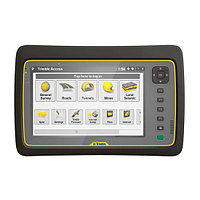 Планшет Trimble Tablet PC